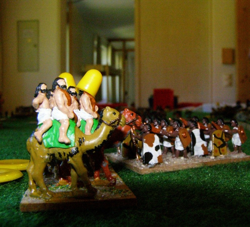 Biblical in Bavaria P8200010