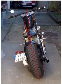 En 883... combien sommes nous sur le Forum Passion-Harley - Page 5 16012010