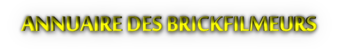 L'annuaire des brickfilmeurs Compos11