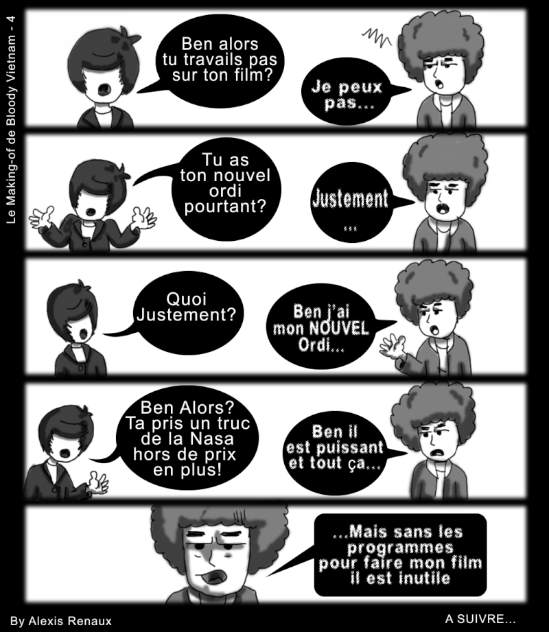 [Rubrique Dessins] Page410
