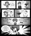 [Rubrique Dessins] Page110