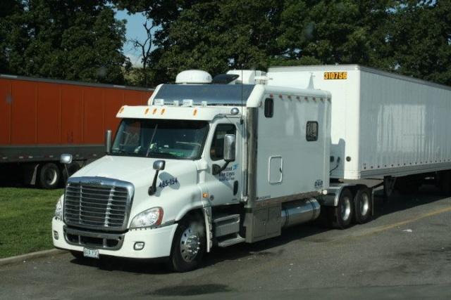 Les camions en Amerique du Nord - Page 2 64468510