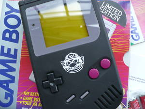 TOUTES les Game Boy existantes! (ou presque...) Bzzm5r10