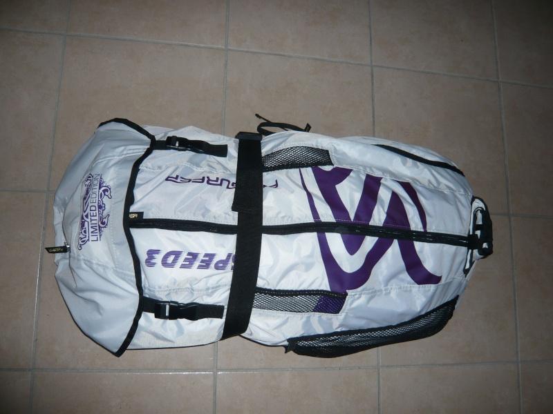 flysurfer speed 3 19 m² deluxe purple P1030014