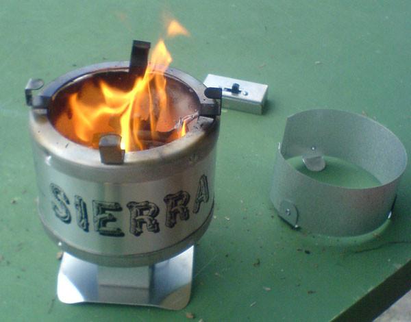 BOB HAARP Sierra11