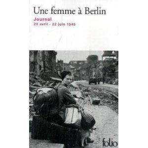 [Anonyme] Une femme à Berlin Une_fe10