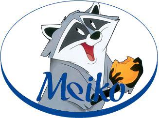 Free flood! Meiko11