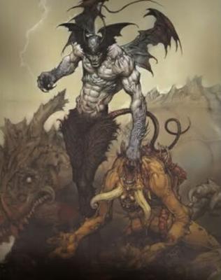 Curiosidades de evangelion Devilm10