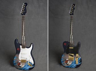 Curiosidades de evangelion Fender10