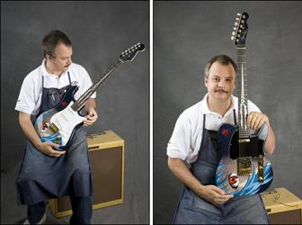 Curiosidades de evangelion Fender11