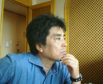 Curiosidades de evangelion Ryu_mu10