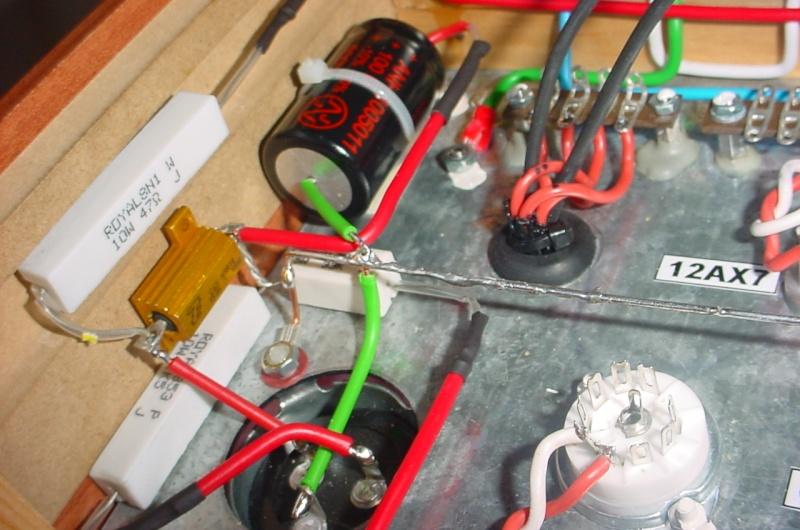 Trabajos DIY Dsc00710
