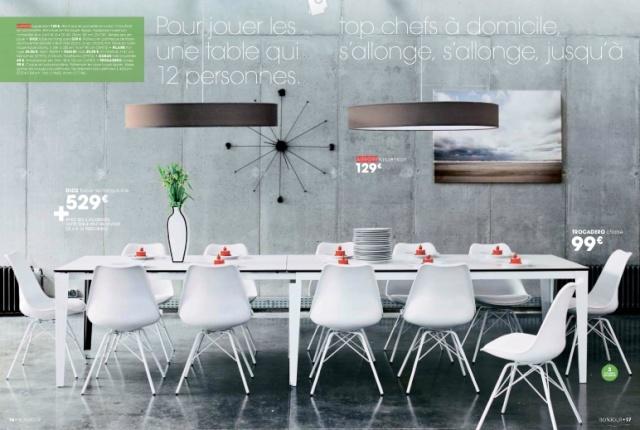 Bangadoudou am nagement nouvelle maison page 3 for Www nouvelle maison design com