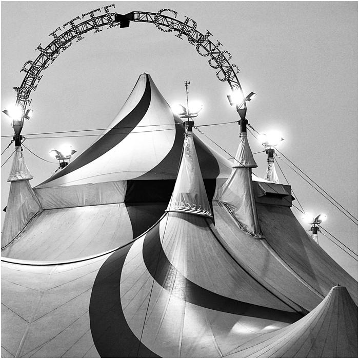 Cirque Cirque10