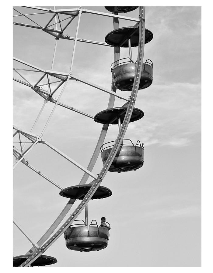 L'homme et la roue Hoome-10