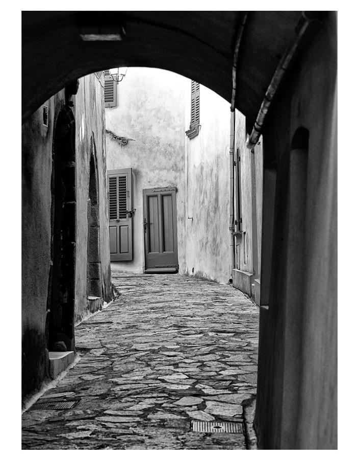 Porte du sud Porte_10