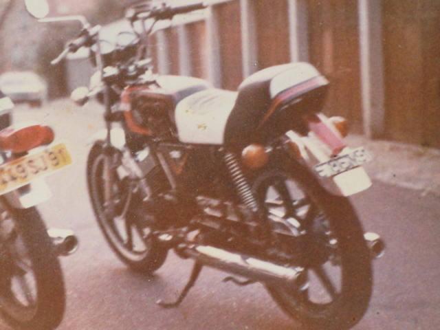 Votre première moto? 11221810