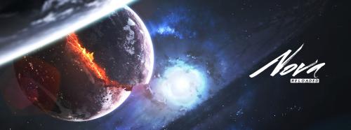 Space Territory : Nova, Le Ogame-like de Halo - Page 2 Novarb10