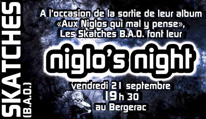 "Skatches BAO ""niglo's night"" 21 septembre Flyers11"