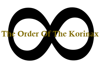 [Guilde][O.T.K.]the Order of The Korinax Logo_d10