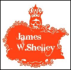 Xx° Mister James W. Shelley °xX [Load 70%] Skull10