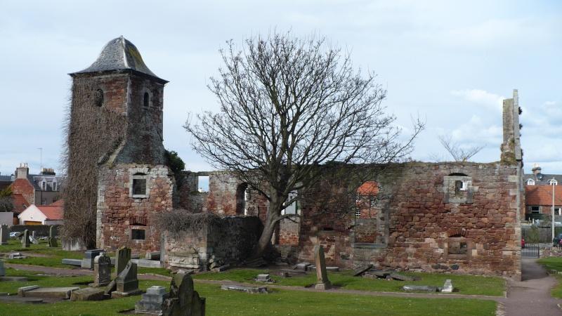 Ruines d'édifices religieux - Page 6 22256810