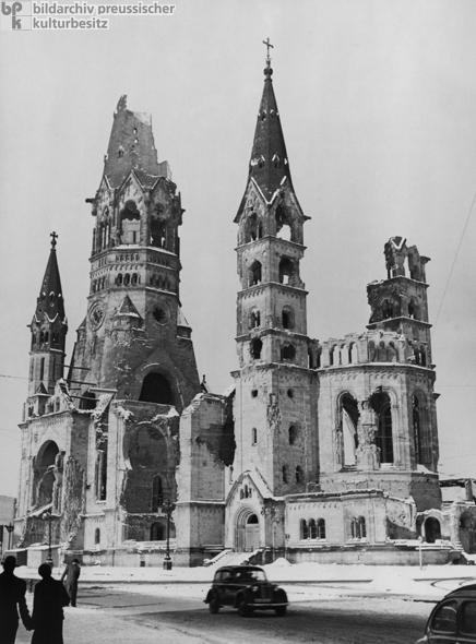 Ruines d'édifices religieux - Page 4 30013310