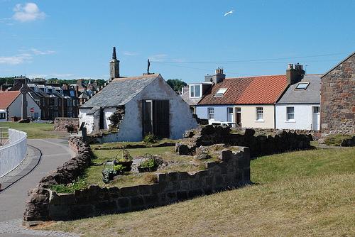 Ruines d'édifices religieux - Page 6 37008710