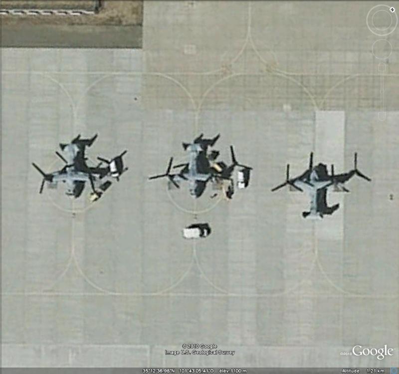 Avions - Page 37 Avions10