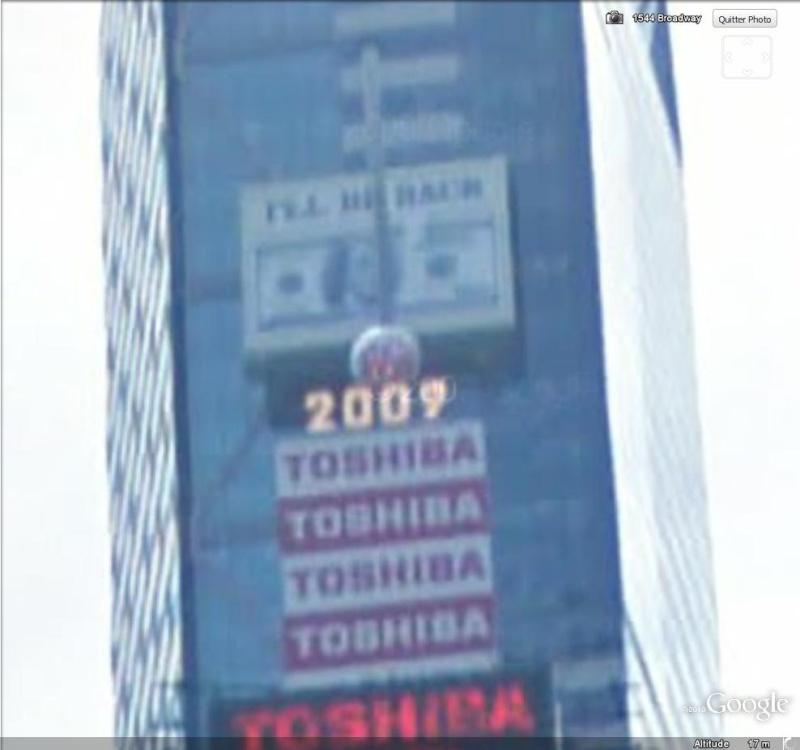 Peut-on savoir à quelle date une image Street View à été prise ? [PB GE résolu] Date10