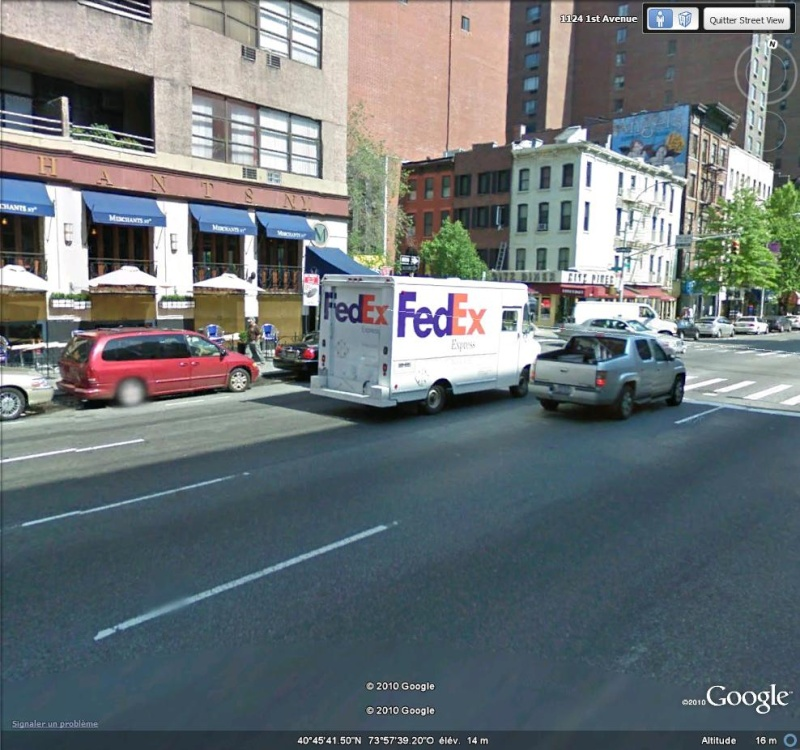 Concours FEDEX- STREET VIEW - Page 3 Fesex10