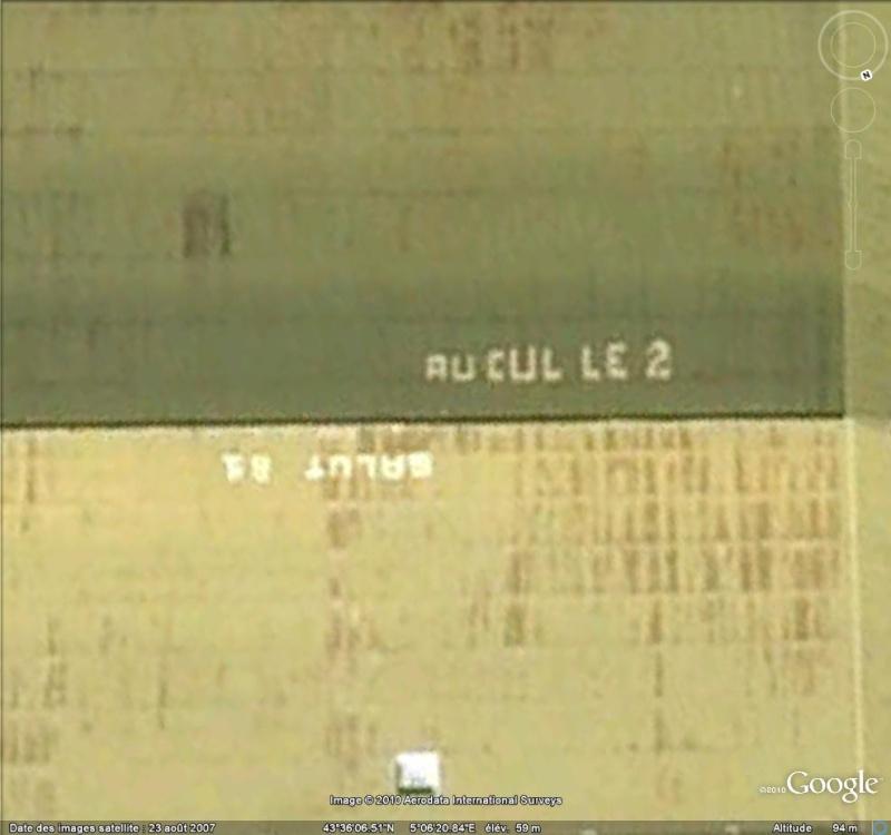 Salut B1 / Au cul le 2 : MSN pour ceux qui ne l'ont pas, Salon-de-Provence  Msn_111