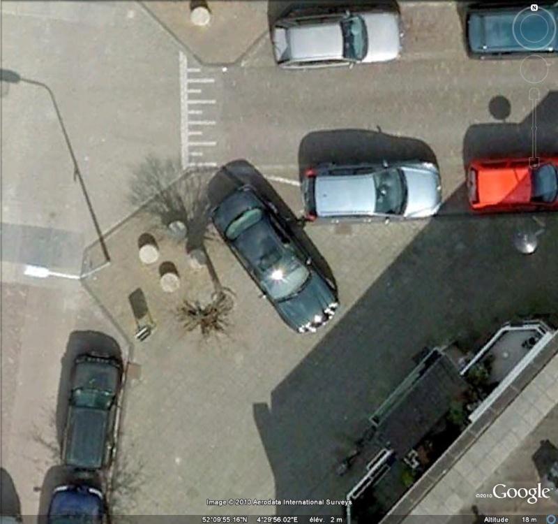 Attention , les dangers de la routes sont de sortie ! Parkin12