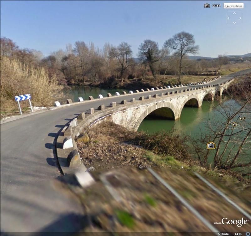 Routes et ponts submersibles Pont_210