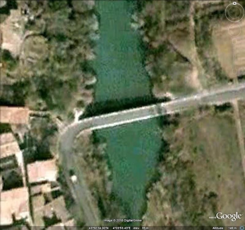 Routes et ponts submersibles Pont_310
