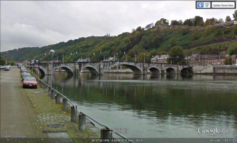 STREET VIEW : les cartes postales de Google Earth - Page 38 Pont_d11