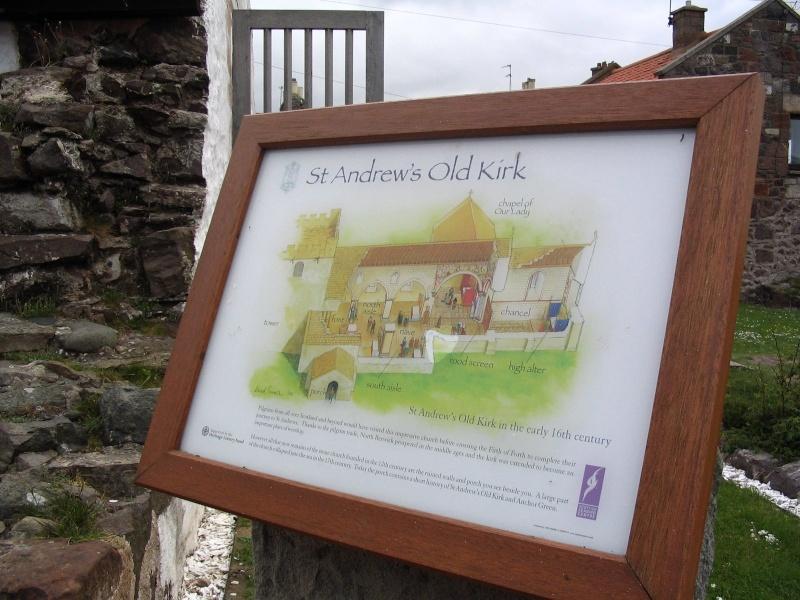 Ruines d'édifices religieux - Page 6 Scotla10