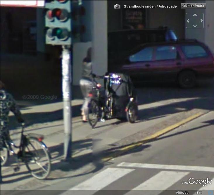 STREET VIEW : triporteurs et autres véhicules à pédales  - Page 2 Valo_310