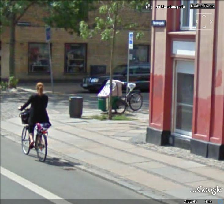 STREET VIEW : triporteurs et autres véhicules à pédales  - Page 2 Valo_510