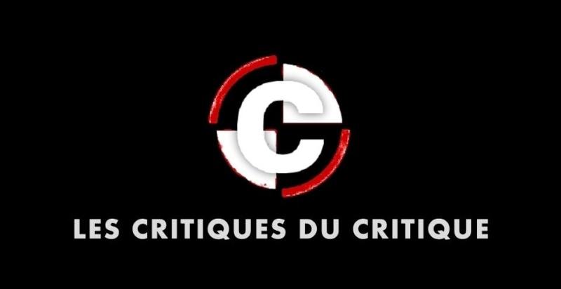 Les Critiques du Critique - Page 4 28389310