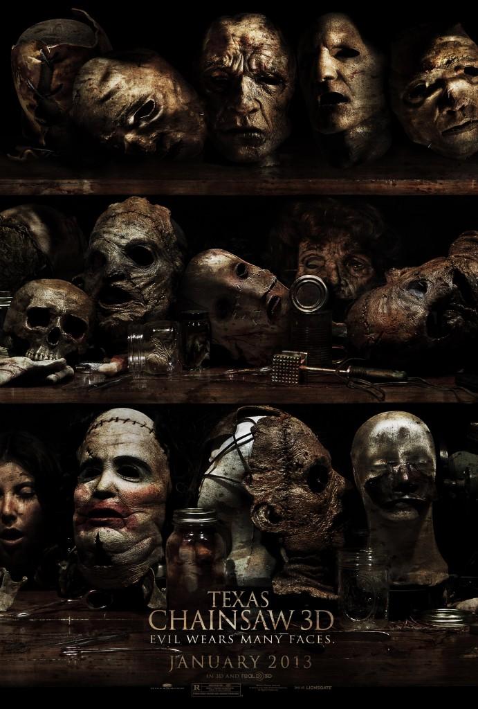 Texas Chainsaw 3D (2013, John Luessenhop) - Page 5 Texas-10