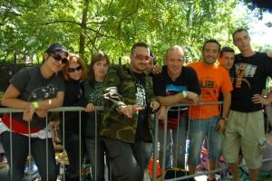 Mini raduno a Morengo (Bg) - Pagina 9 811