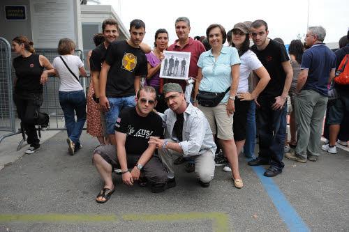 Mini raduno a Morengo (Bg) - Pagina 9 Io_e_m10