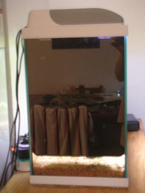 [résolu]projet 120L pour crevettes + poissons: MAJ passage à 180L Photos16