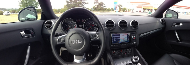 Audi TT 2.0 tfsi Tt_110