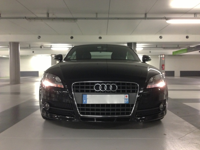 Audi TT 2.0 tfsi Tt_510