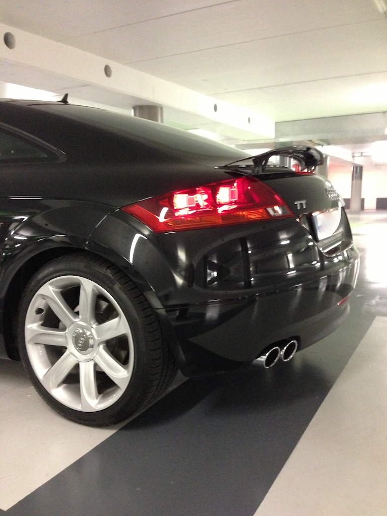Audi TT 2.0 tfsi Tt_710