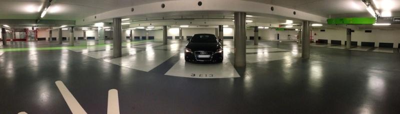 Audi TT 2.0 tfsi Tt_910