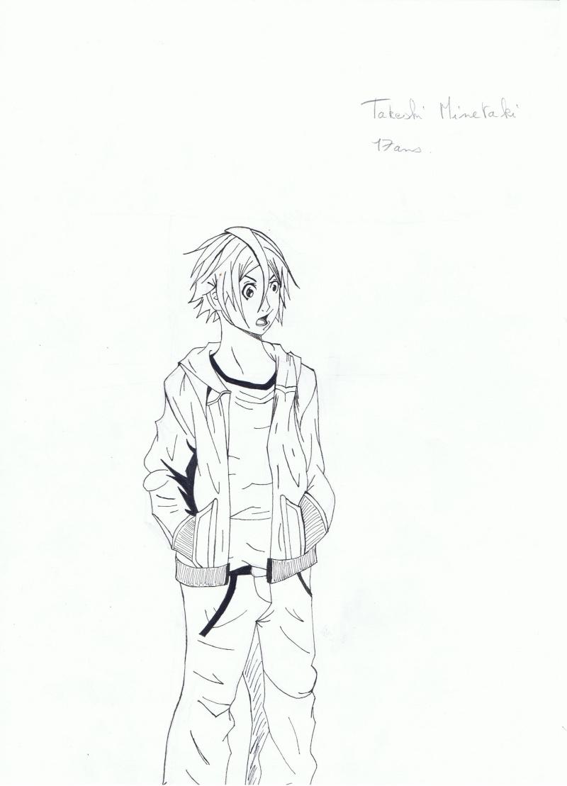 Naxe/Tsurugi Ccf26012