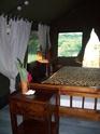 Kiboko Camp 100_2916